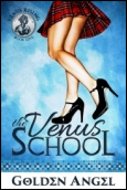 The Venus School